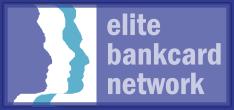 Elite Bankcard